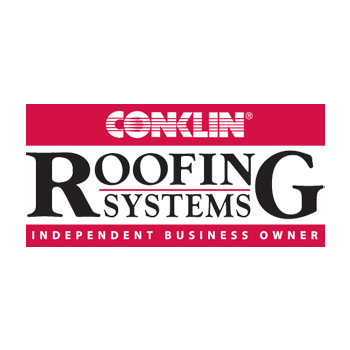 Conklin-Roofing-Systems